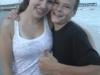 Atlantic City with Sammi