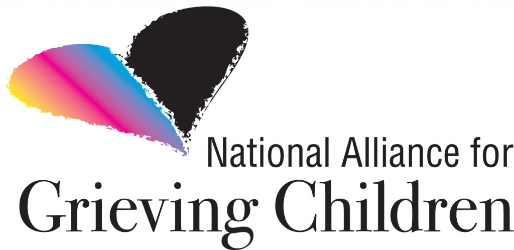 NAGC logo color