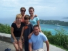 Family Vacation in St. Thomas