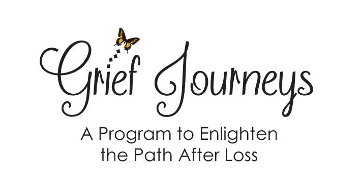 grief-journies-logo